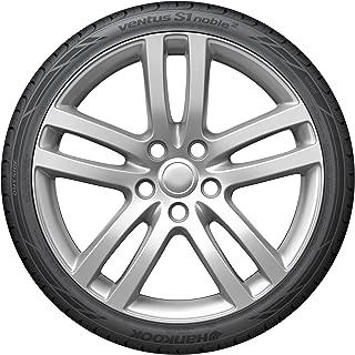 Hankook Ventus S1 Noble2 Performance Radial Tire - 255/35R18 94W