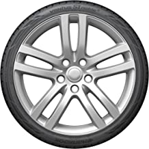 Hankook Ventus S1 Noble2 Performance Radial Tire - 225/45R17 91W