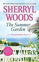 Best sherryl woods summer garden Reviews