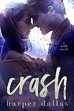 Crash (The Wild Sequence Book 2)