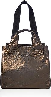 Bogner Damen Zaha shopper, 38,5/70x34x25