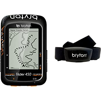 Garmin Edge 520 Pack - GPS: Amazon.es: Electrónica