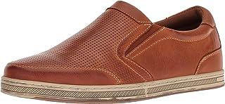 حذاء رجالي بدون كعب من Propét Logan
