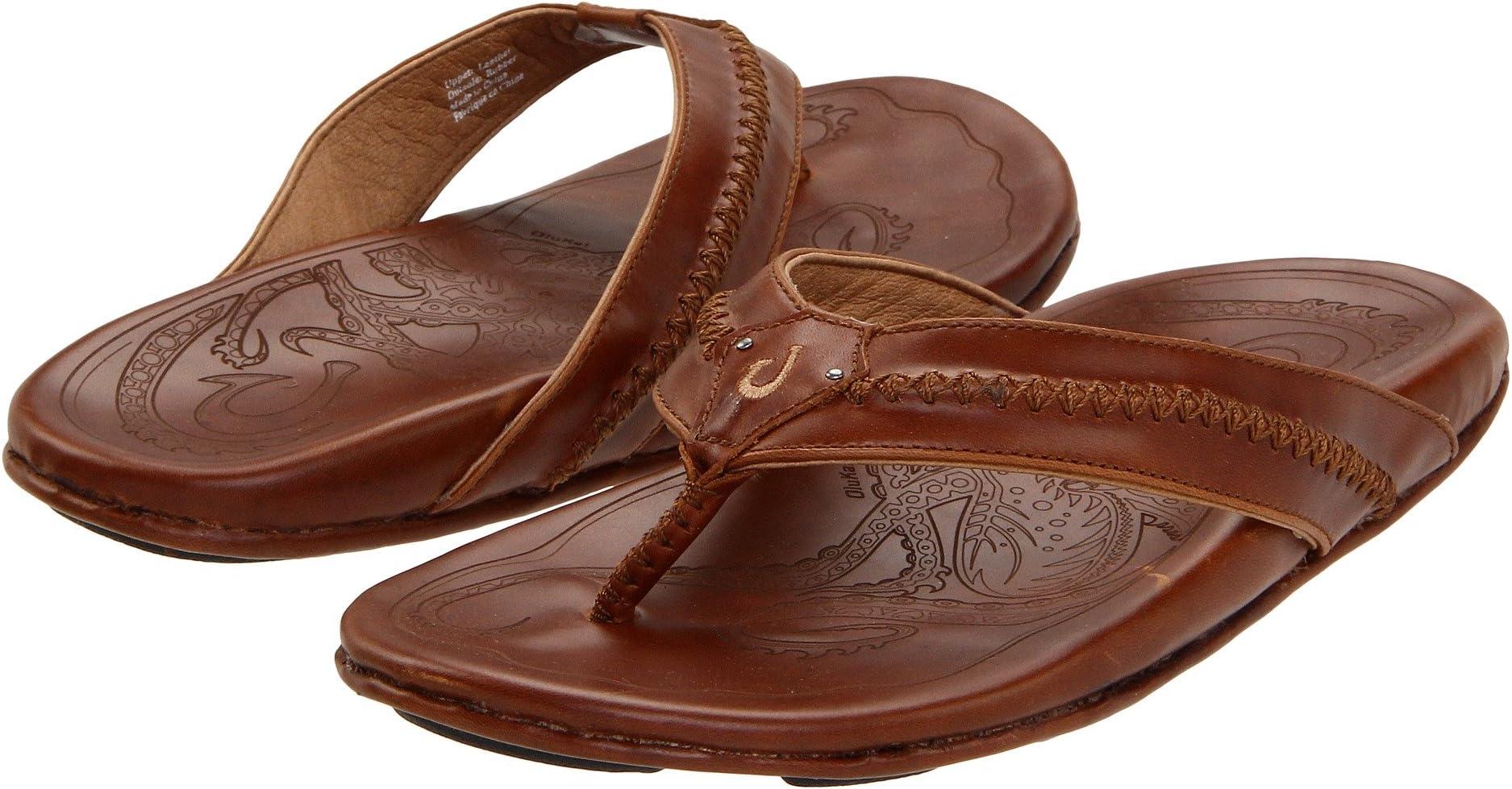 b23584fe6 OluKai Sandals