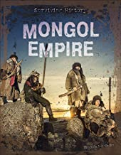 Mongol Empire (Surviving History)
