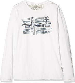 Satun, Camiseta para Mujer Niños