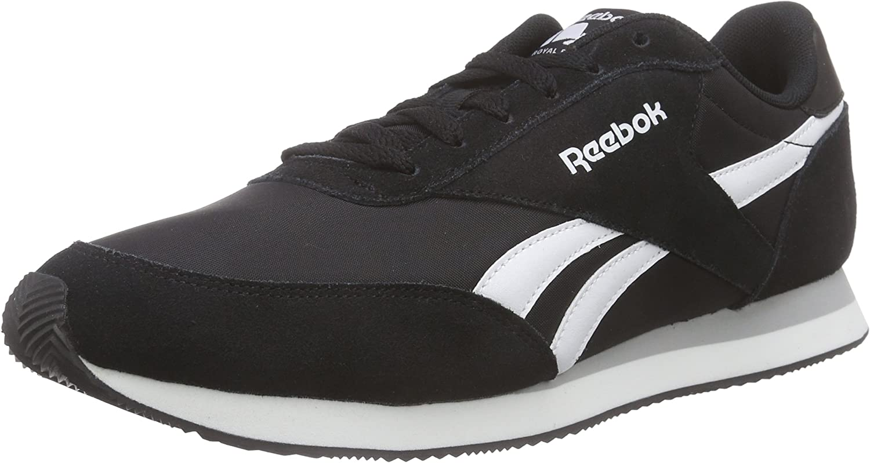 Reebok - Royal CL Jogger 2