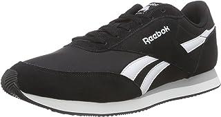 Reebok 皇家经典慢跑裤2,男式低帮运动鞋