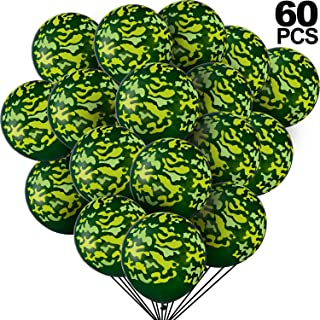 Best hunting camo balloons Reviews
