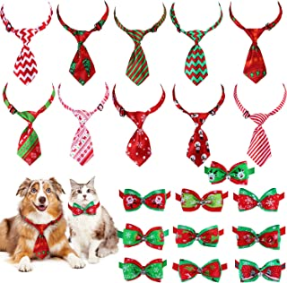 Best neckties for dogs Reviews