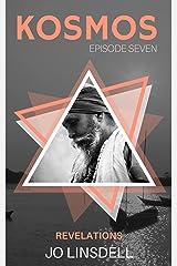 Revelations (KOSMOS Book 7) Kindle Edition