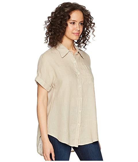 Allen Sleeve Shirt Allen Short Camp vOTrvnx