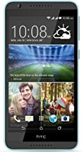 HTC Desire 820G Plus (Milkyway Grey)