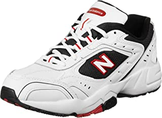 Amazon.es: new balance trail running shoes: Zapatos y complementos
