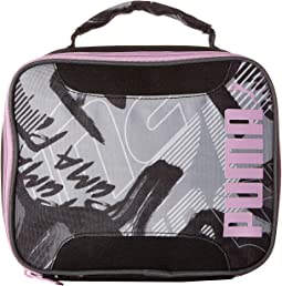 Evercat Contender 2.0 Lunch Box (Little Kids/Big Kids)