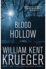 Blood Hollow: A Novel (Cork O'Connor Mystery Series Book 4) Kindle Edition