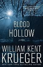Blood Hollow: A Novel (Cork O'Connor Mystery Series Book 4)