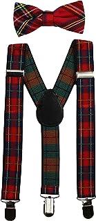 تعلیق کودک و مجموعه کراوات کراوات (کودک قابل تنظیم الاستیک با کودک در کودک نوپا)