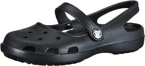 Suchergebnis Auf Amazon De F 252 R Schwarze Crocs