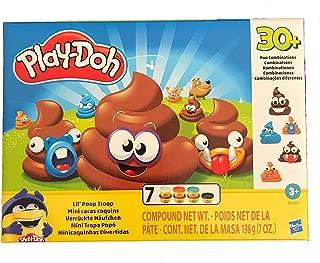 Best play doh poop troop Reviews