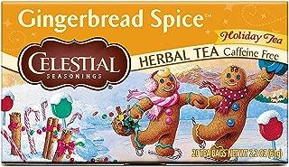 Best vintersaga gingerbread dough Reviews