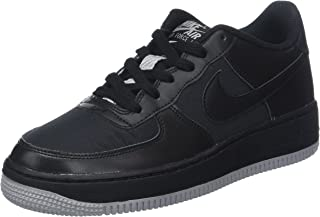 new product 111ff 41039 Amazon.fr : Air Force - 38.5 / Chaussures garçon / Chaussures ...