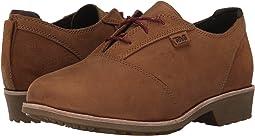Teva - De La Vina Dos Shoe