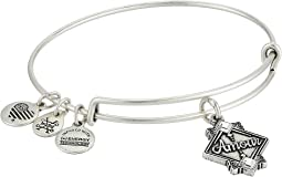 Alex and Ani - Amour Bangle