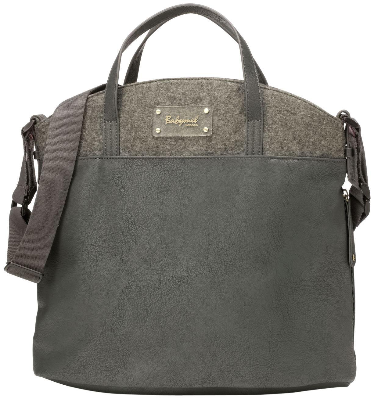 Ryco Change Bag Safari