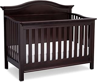 Serta Bethpage 4-in-1 Crib