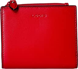 Lodis Accessories - Audrey RFID Aldis Wallet