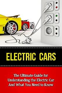 Best smart trunk technology Reviews