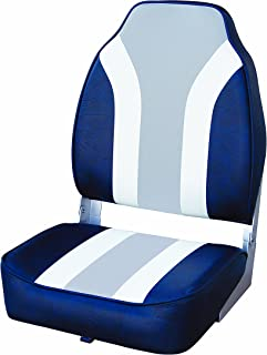Best fishing boat chairs for sale Reviews