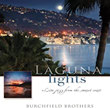 Laguna Lights