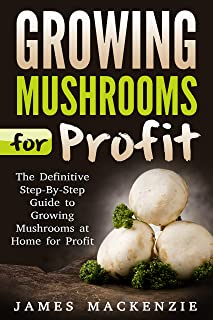 Best growing oyster mushrooms indoors for profit Reviews