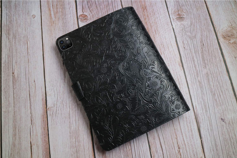 Custom Logo iPad mini 3 Case Leather 2014 wholesale Personalizatio Cover Be super welcome