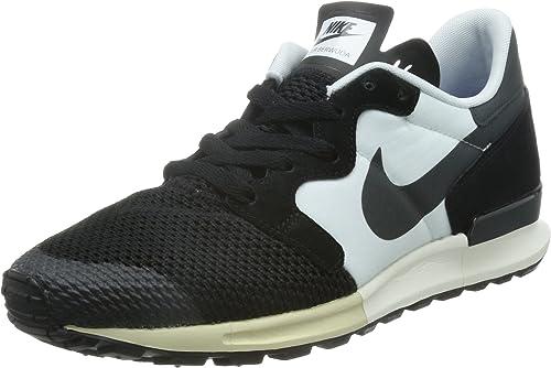 Nike Herren Air Berwuda Fitnessschuhe