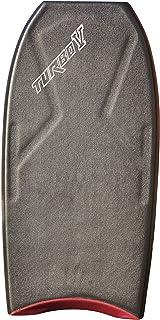 Turbo Surf Designs(ターボサーフデザイン) ボディボード TURBO 5 4573201536709 40インチ