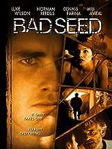 Best bad seed 2000 Reviews