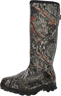 BOGS Men's Blaze Ii Industrial Boot