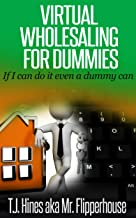 Best where can i buy kindle Reviews
