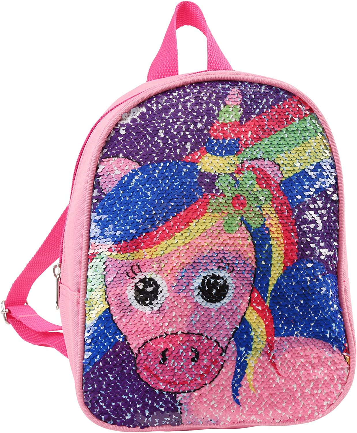 Confetti Al New product! New type sold out. Girls' Backpack Mini