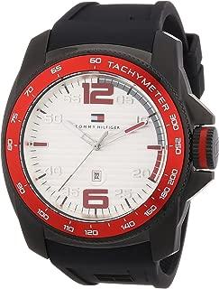 Tommy Hilfiger Watch 1790854