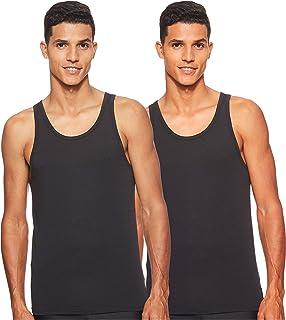 Calvin Klein - Mens Vest - Mens Tops - Calvin Klein T Shirt Men & Vest Collection