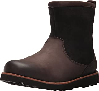 Men's Hendren TL Winter Boot