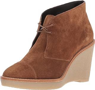L.K. Bennett Women's Madi-spl Ankle Boot