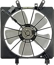 Dorman 620-219 Radiator Fan Assembly