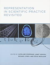 Representation in Scientific Practice Revisited (Inside Technology)