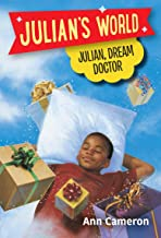 Julian, Dream Doctor (Stepping Stone, paper)