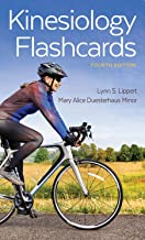 Kinesiology Flashcards PDF